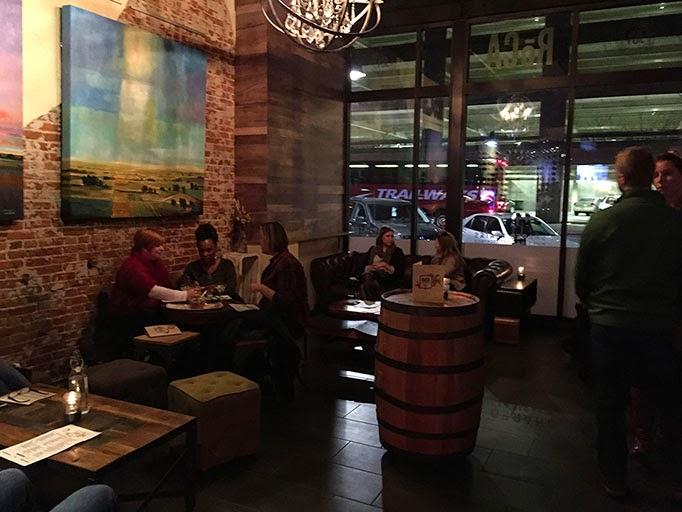 New Des Moines Restaurants Best
