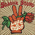 "New  Entry on  American  Road  Radio  :  Seasick  Steve performing all songs by  the late studio album,  ""  Love  &  Peace  """