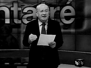 """""""Luciano Onder è un giornalista, conduttore televisivo e storico italiano. Dal 1966 al 2014 si è occupato di divulgazione scientifica in Rai, dove ha condotto Medicina 33, rubrica medico-alimentare del TG2. Dal 2014 lavora al TG5 di Mediaset."""" (Fonte: Wikipedia)"""
