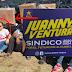 Atrapan candidato a síndico del PLD con un contrabando de cigarrillos que venía desde Haití