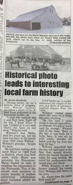 https://www.kittsonarea.com/2021/02/12/historical-photo-leads-to-interesting-local-farm-history/
