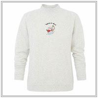 http://www.undiz.com/fr/homewear/sweat-gris-retardiz--647858781.html
