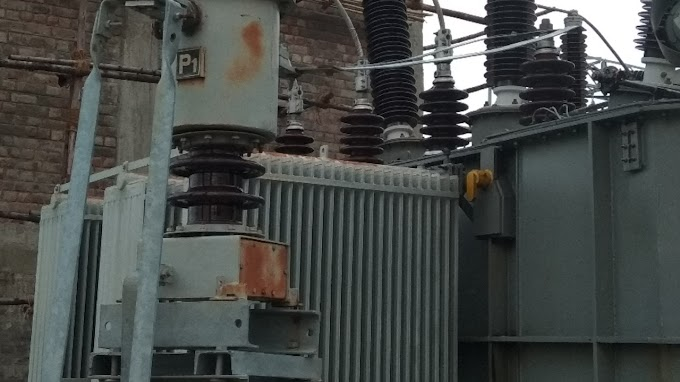 What Is Core Type And Shell Type Transformer, Construction