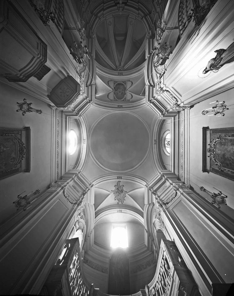 Foresto - Fotografia di Giorgio Jano