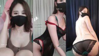 한국BJ야동 1 페이지 69밤 & 성인 야동 사이트 - www.69bam5.me【www.sexbam4.net】