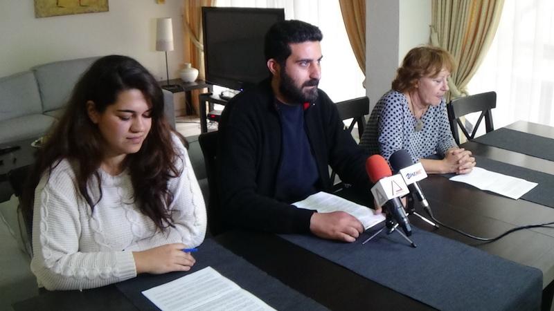 Αλεξανδρούπολη: Ξεσηκωμός σωματείων για τις συλλογικές συμβάσεις εργασίας