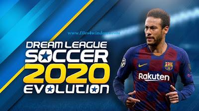 Dream-League-Soccer-2019-Download