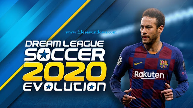 Dream-League-Soccer-2019-Download