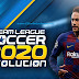 Dream League Soccer 2019 Latest Version Free Download For Windows