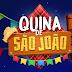 Sorteio da Quina de São João será neste sábado. Prêmio de R$ 170 milhões é o maior do concurso.