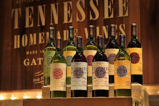 Shopping Wine Club Gatlinburg TN