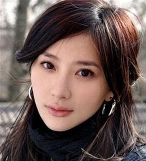 Xiong Nai Jin