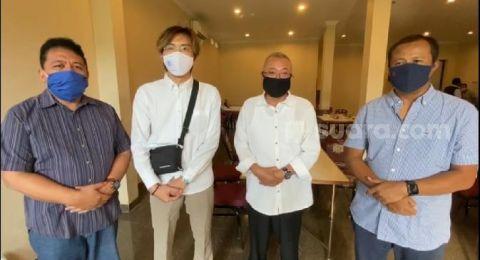 dr Tirta Ungkap Bukti Pemprov Jatim Manipulasi Data Covid Surabaya demi Kepentingan Politik