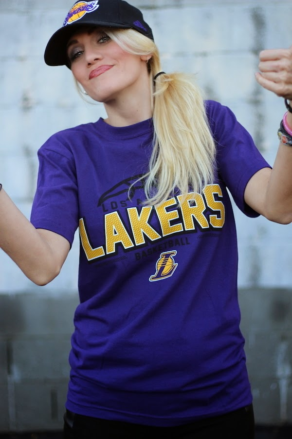 Anne-Cohen-LA-Lakers