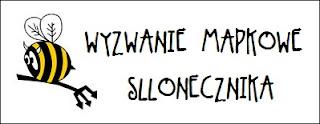 http://diabelskimlyn.blogspot.com/2016/11/wyzwanie-mapkowe-sllonecznika.html