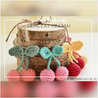 http://amigurumislandia.blogspot.com.ar/2019/12/amigurumi-cerezas-o-recuncho-de-jei.html
