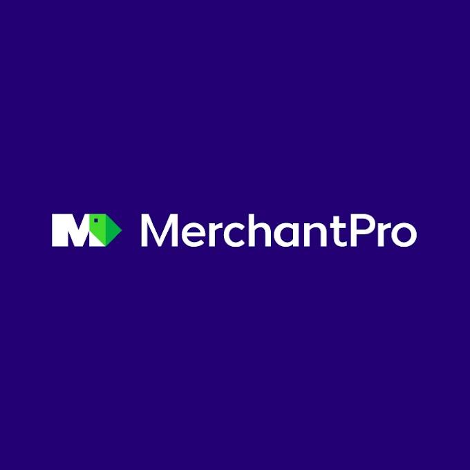 merchantpro.gr
