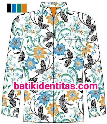 http://www.batikidentitas.com/2017/12/seragam-batik-sekolah.html
