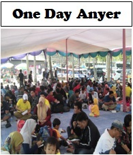 http://www.vila-anyer.com/2017/09/paket-one-day.html