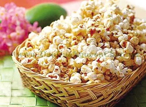 Biến hóa những món ngon với dầu dừa nguyên chất