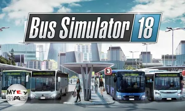 bus simulator 18,bus simulator 18 تحميل لعبة,bus simulator,bus simulator 18 gameplay,تحميل لعبة bus simulator 2016,bus simulator 18 pc gameplay,bus simulator 18 mods,تحميل لعبة bus simulator 18,تحميل لعبة محاكي الباصات,bus simulator 18 free download,bus simulator ultimate,تحميل لعبة bus simulator 18 مع جميع الاضافات,#bus simulator 18,bus simulator تحميل لعبة,تحميل لعبة bus simulator,bus simulator 18 pc,bus simulator 18 dlc,simulator,bus simulator 18 free