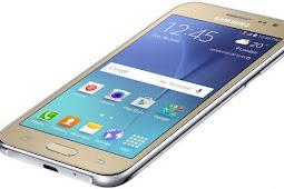 Harga dan Spesifikasi Samsung Galaxy C5