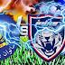 Live Streaming JDT Vs Pahang Suku Akhir Pertama Piala FA [1/April/2017]