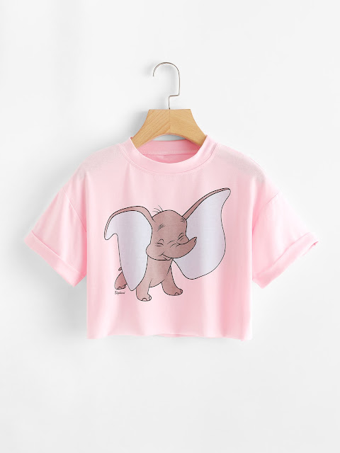 Kawaii Shirts You Need In Your Life! - Kawaii