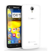 Lenovo A388T Firmware | Flash File | Stockrom | Full Specification