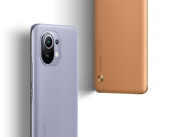 First Phone with Snapdragon 888 Mi 11 Launched in China at approx. Rs. 45000 Price