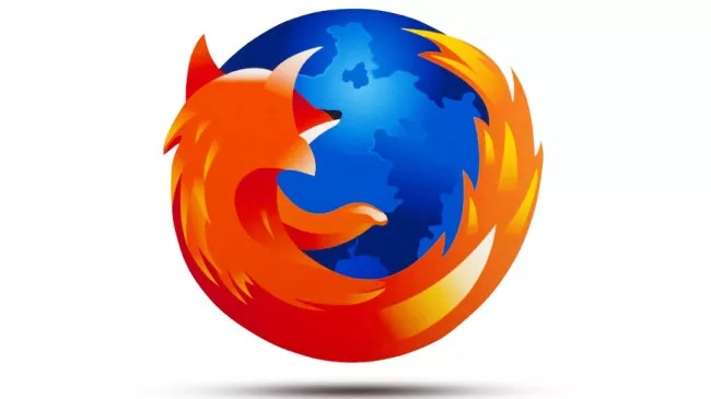 Web Browsers: Mozilla lays off 250 staff, shifts focus to VPN