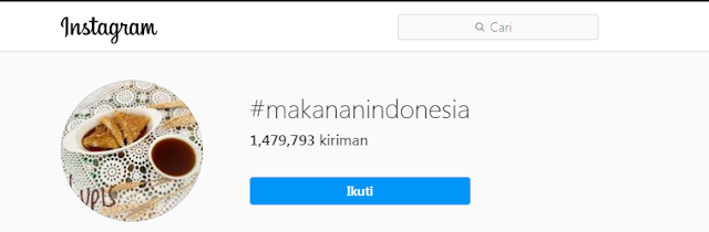 instagram-hashtag-makanan