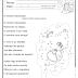 O MENINO ASTRONAUTA - TEXTO E ATIVIDADES INTERPRETATIVAS - 3º ANO/ 4º ANO
