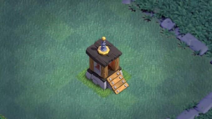 Cara Mendapatkan Builder Ke-6 di Clash of Clans