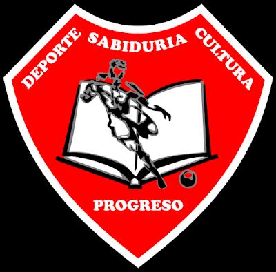CLUB DEPORTIVO Y SOCIAL LA CANDELA (ALBERTI)
