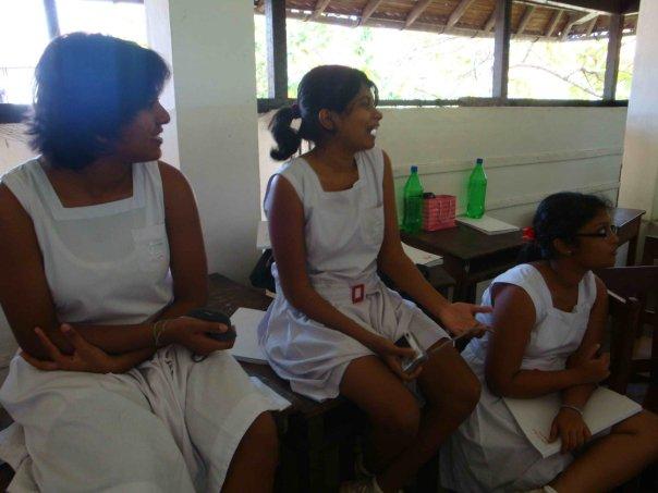 Fat woman sri lankan school girls upskirts images collars