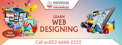 Web Designing Courses in Thane