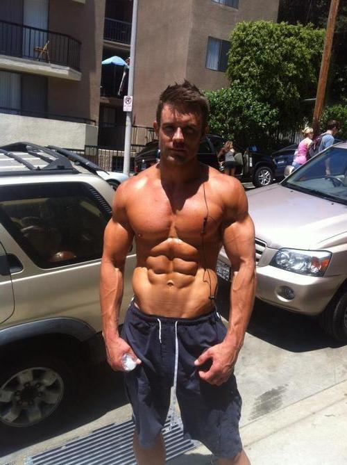 shirtless-beefy-muscle-daddy-david-kimmerle-pics