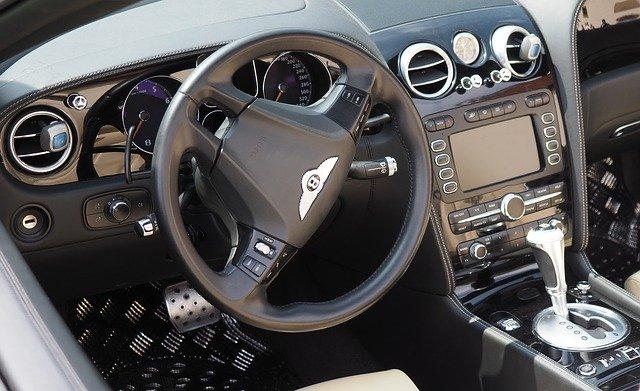 harga-Honda-Brio