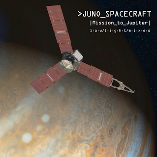 Juno%2Bcover.png