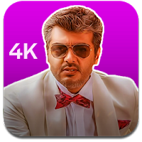 Ajith Gallery | Movie Wallpapers | Updates Apk Download for Android