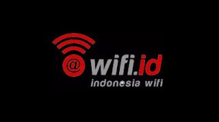 Kumpulan Aplikasi Pembobol Wifi Paling Ampuh 2019