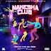 AUDIO l Kibuyu Ft Pk Mr Konk - Nakesha Club l Download