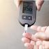 6 Síntomas de Tener un Nivel Alto de Azúcar en la Sangre