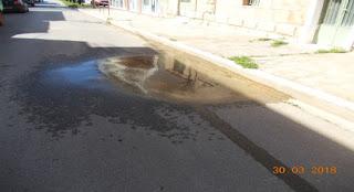 """""""ΜΕ παράτες και φανφάρες δεν σώζεται το περιβάλλον στη Τριφυλία"""""""