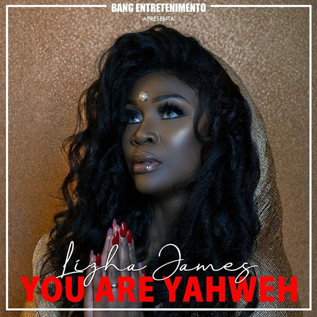 https://bayfiles.com/i26bWdy3n7/Lizha_James_-_You_Are_Yahweh_Pop_mp3