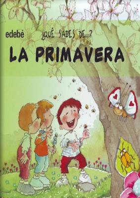 http://www.primerodecarlos.com/SEGUNDO_PRIMARIA/marzo/PRIMAVERA/index.html