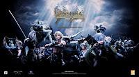 11 Game RPG Terbaik PSP yang WAJIB kalian Ketahui 47