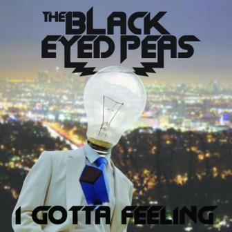 Arti Lirik I Gotta Feeling The Black Eyed Peas Terjemahan