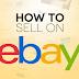 eBay Description Writing Tips